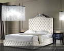 Hotel White Bedroom Set