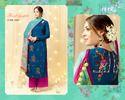 Heer Ladies Salwar Suits