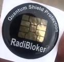 Anti Radiation Best Quality Chip Manufacturer