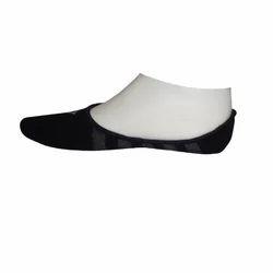 Footlet Socks