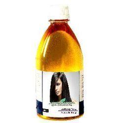 Aromablendz Kesh Yug Taila