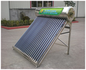 Solar Water Heater 100 Litres