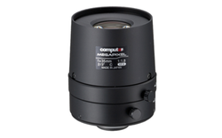 Megapixel Monofocal Manual & DC Auto Iris Lenses