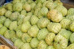 Medicinal Noni Fruit