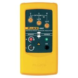 Fluke-9062 Electrical Tester