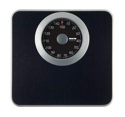 Electronic Digital Bathroom Weighing Scales
