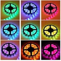 Flexible Strip Light with 5050 LED