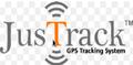 RPS Infocom