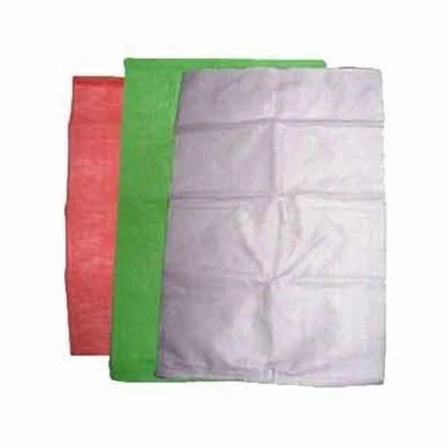 Laminated Polypropylene Woven Sack