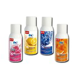 DC Fragrance Refill