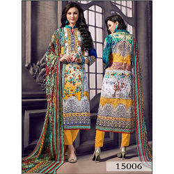 Designer Ladies Suit
