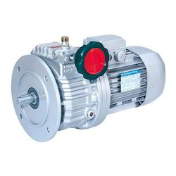 Bonfiglioli Gear Motor