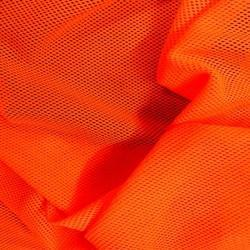 H-polynet Fabric