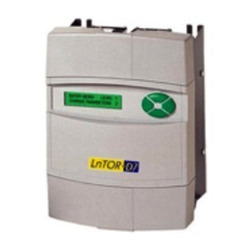 L&T DC Drives