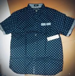 Multi Brand Export Surplus Shirts