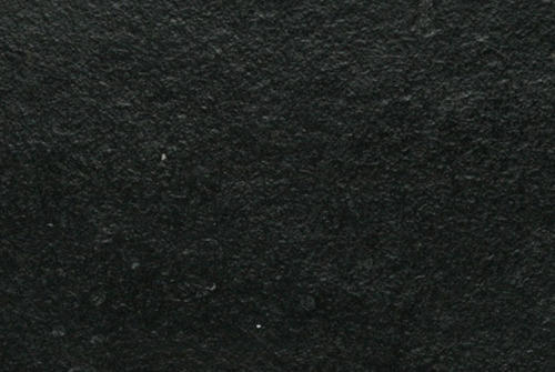 Sand Stone Kadappa Black Exporter From Jaipur