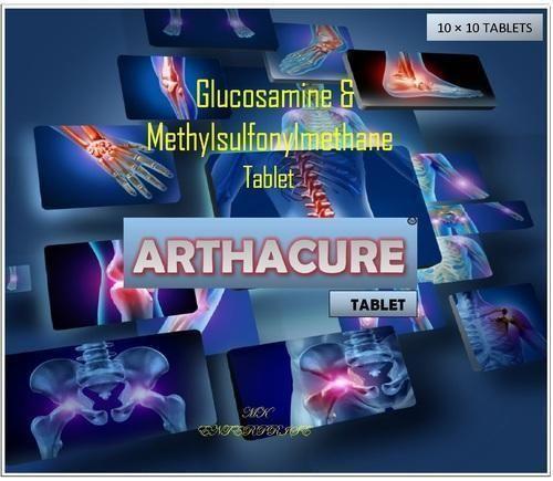 buy cheap valtrex online pharmacy