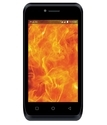 Mobile Phone Smart