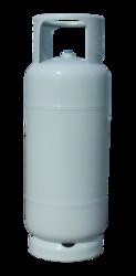 AC Refrigerant Gas