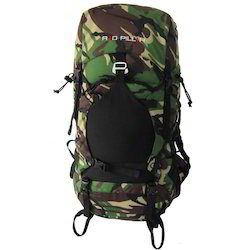 Kulang Backpack