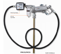 FPM/12/FMT/D Fuel Pump