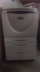 Xerox Copier Machine
