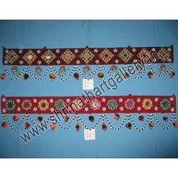 decorative torans