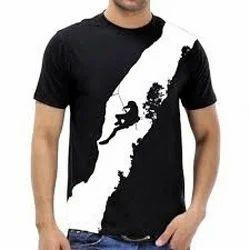 Fancy Mens T-Shirts
