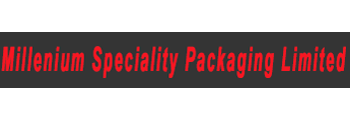 Millenium Speciality Packaging Limited