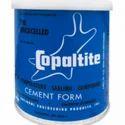 Copaltite Sealant