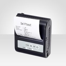 Mobile Printer For Hospitality Industry