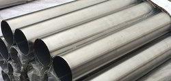Stainless Steel 347/347H Boiler Tubes