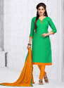 Ladies Casual Wear Dress