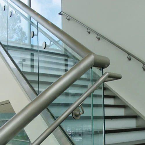 Stainless Steel Railings Stainless Steel Balcony Railing