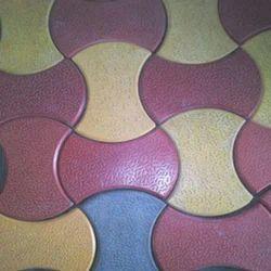 Home Designer Floor Tiles Moulds