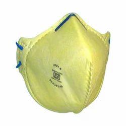 Popular Fold Flat Style Respirator
