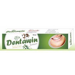 Dentawin Toothpaste