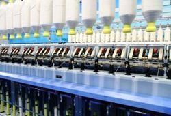 Textile Instruments Repair