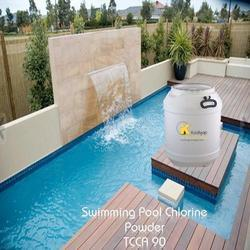 Swimming Pool Liquid Chlorine Sodium Hypochlorite Spent Sulphuric Acid From Kashyap Industries