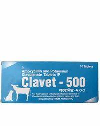 Clavet