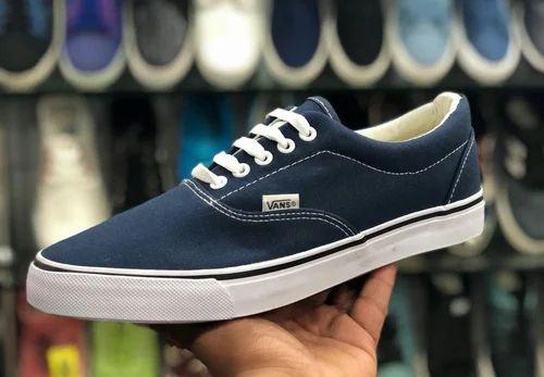 61fbc99946 Vans Shoes - Shoes Wholesale Supplier from New Delhi