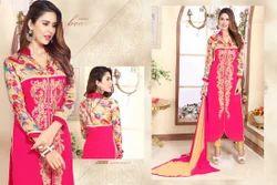 Ladies Designer Clothing
