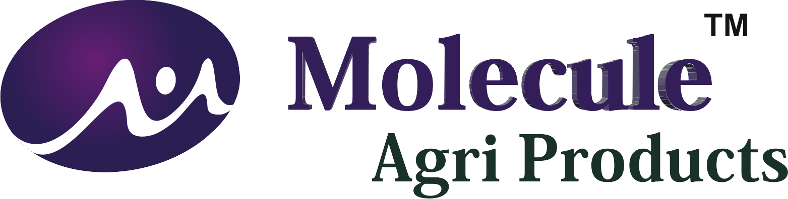 Molecule Agri Products