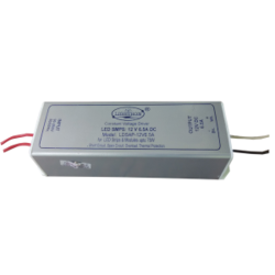 Constant Voltage Type 6.5A/78W LED Drive