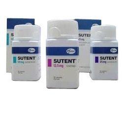 Generic Sutent Medicine