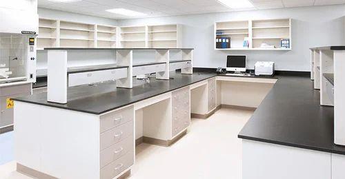Interior Design Lab Interior Designing Service Provider