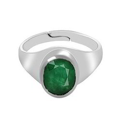 5.25 Ratti Emerald Stone