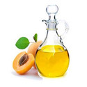 Peach Kernel Oil Soluble