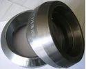 Nickel Alloy Steel Sockolets