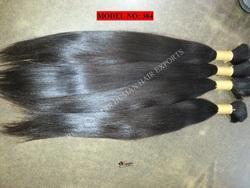 Temple Raw Bulk Hair